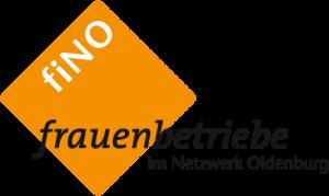 logo_fino